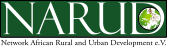 NARUD             Webseite |