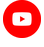 Youtube |
